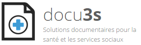 DOCU3S