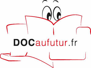 Blog gestion documentaire