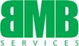 BMB Services