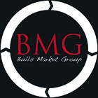 Bulls Market Group