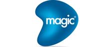 Magicsoftware
