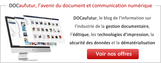 Blog flux documentaire