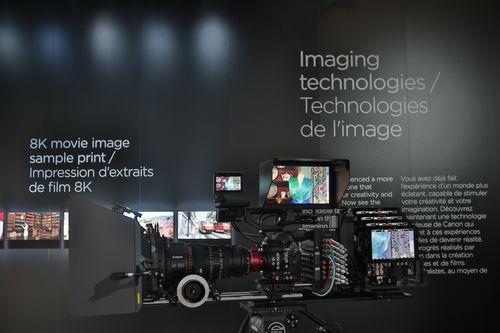 8k_camera-500