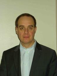 Christophe Grangeon, Directeur général de USERCUBE