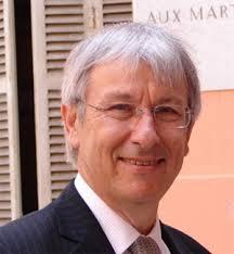 Didier Geiben