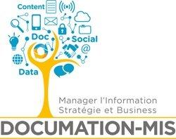 Documation logo