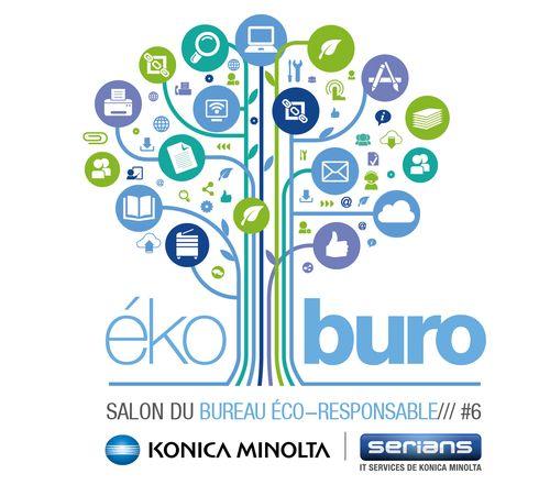 EKO-BURO-2015-01-500