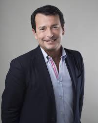 Francis Bellamari