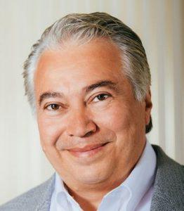 George Teixeira CEO DataCore 3