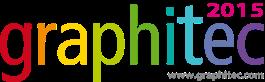 Graphitec2015