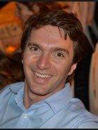 Laurent Montanier