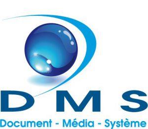 Logo-DMS-3D