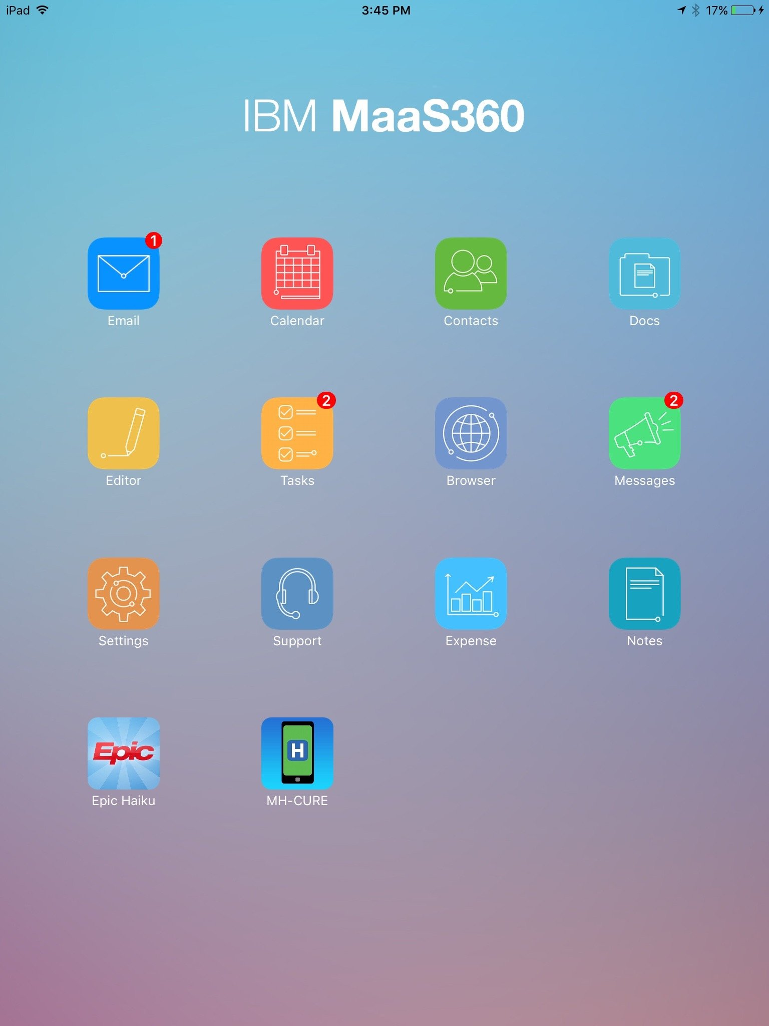 maas360-container-app-or-maas360-productivity-suite-ios-ipad-portrait