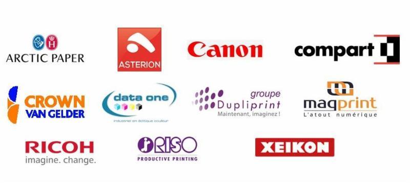 SponsorsInterquest2016