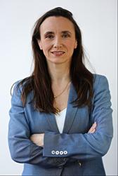 Sylvane-Peres-Labourdette