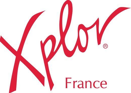 XplorFrance master-red520