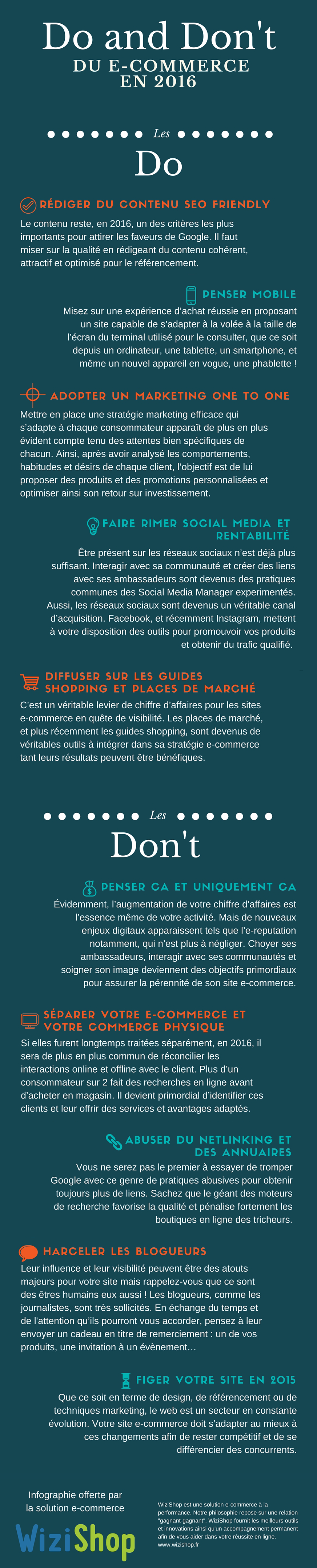 infographie-ecommerce-2016