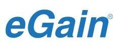logo-eGain-1