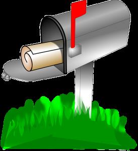 mailbox-31624_640