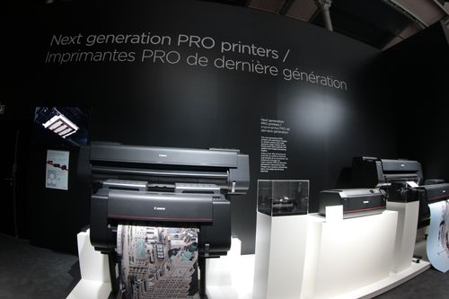 next_generation_pro_printer-500