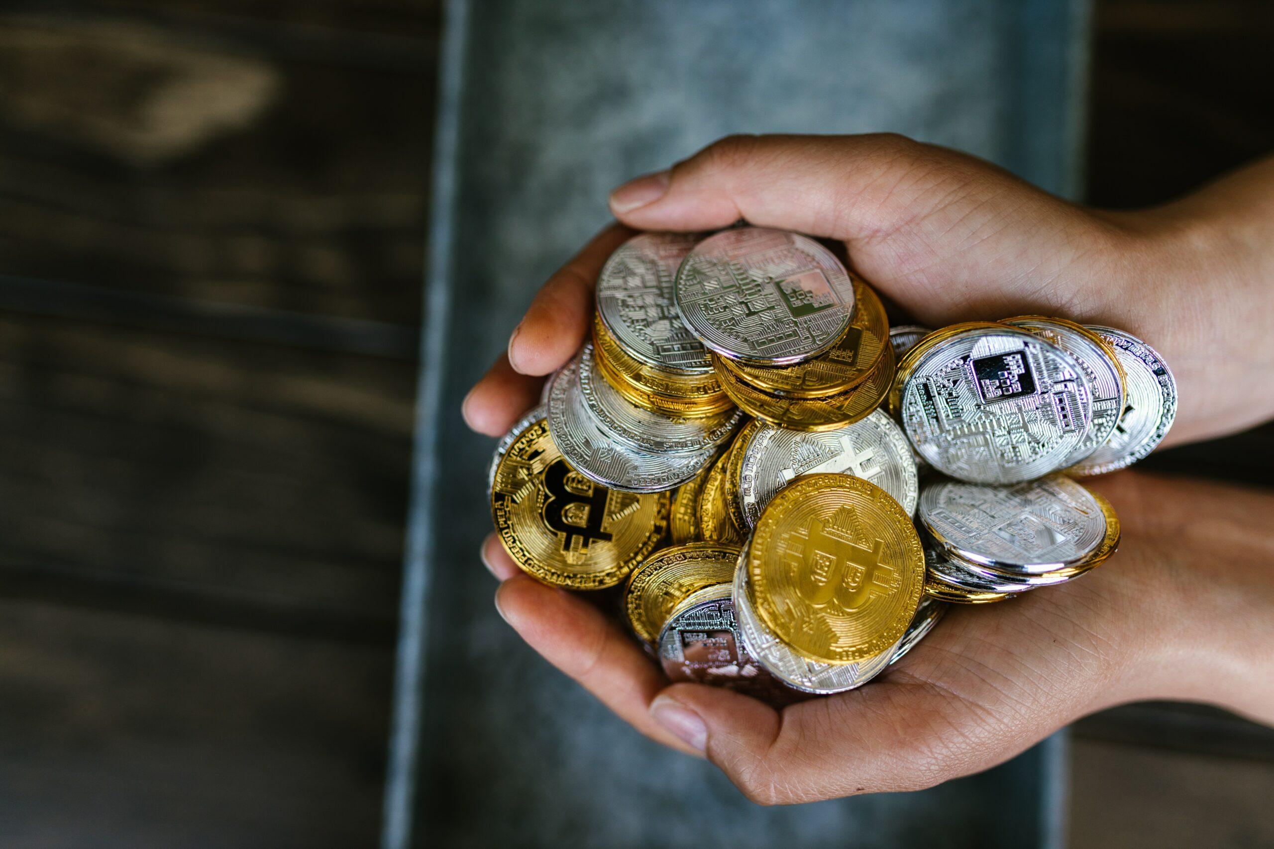 Combien y a-t-il de crypto-monnaies? Qu'est-ce qu'ils valent?